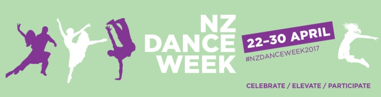 dance_week_wide_banner_ad_2017