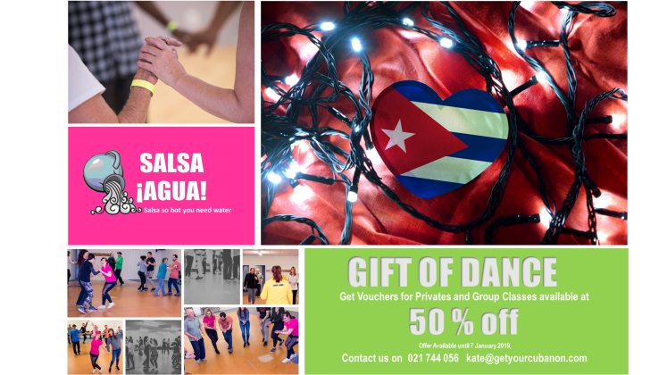 Gift of Dance Dec18